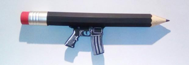 paintbrush gun 2