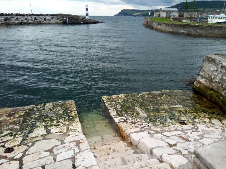 Carnlough Harbour Steps.jpg